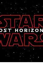 Star Wars: Lost Horizons