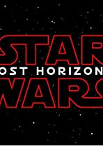 Star Wars: Lost Horizons