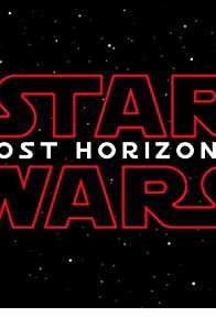Primary photo for Star Wars: Lost Horizons