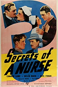 Cant watch yahoo movies Secrets of a Nurse none [SATRip]