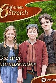 Die drei Königskinder (2019)