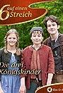 Die drei Königskinder (2019) Poster
