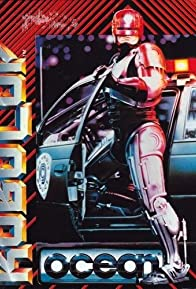 Primary photo for RoboCop