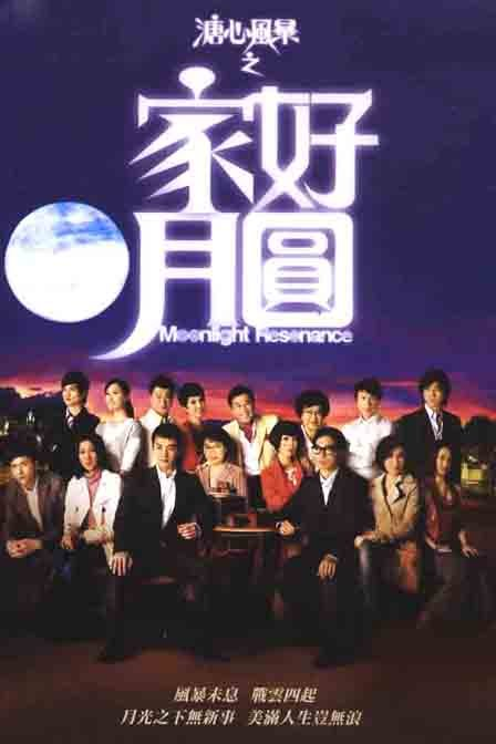 Gar ho yuet yuen (2008)