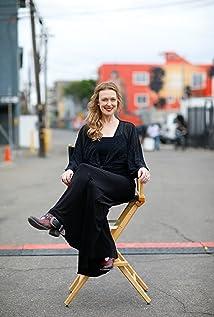 Deborah Kampmeier Picture