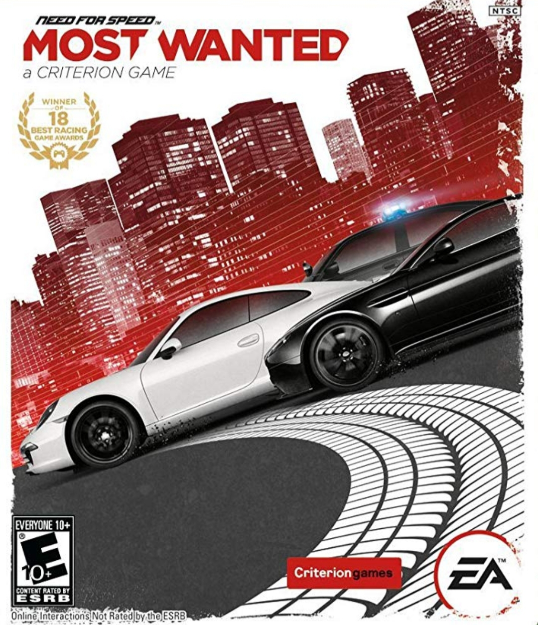 need for speed most wanted underground 2 free download for pc