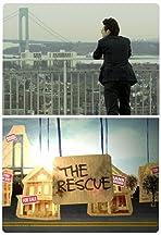 Bay Rizz: The Rescue