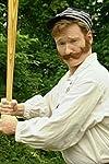Six of Conan O'Brien's Best Late Night Comedy Bits