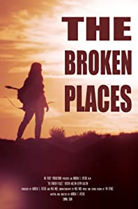 download The Broken Places