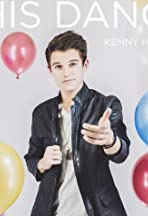 Kenny Holland: This Dance