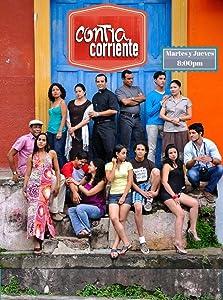 Contracorriente la serie (2011– )