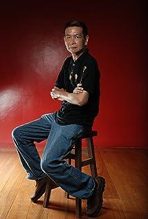 Tony Perez Picture