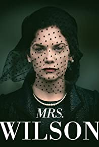 Primary photo for Mrs. Wilson