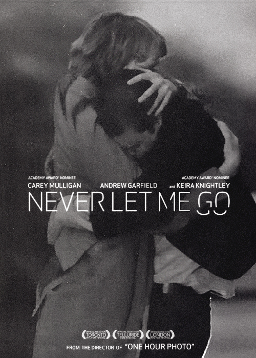 Download 46 Wallpaper Tumblr Never Let Me Go Gratis Terbaru
