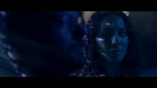 Clara - Official Trailer
