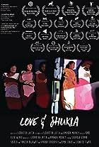 Love and Shukla
