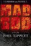 Mad God: Part 1 (2014)