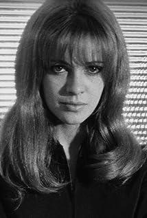 Elisabeth Wiener Picture