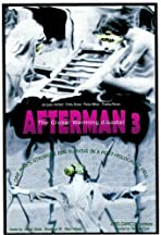 Afterman III: The Global Warming Disaster