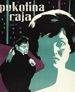 Full movie no downloads Pukotina raja by [1280p]