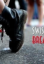 Swiss Break