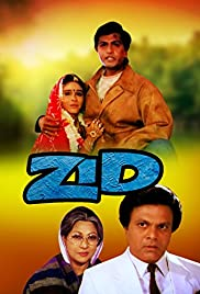 Zid hindi film mp3 songs free download