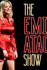 Primary photo for The Emily Atack Show