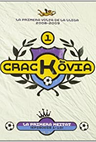 Primary photo for Crackòvia