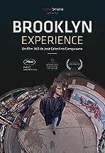 Brooklyn Experience