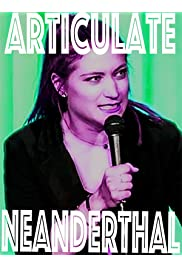 Articulate Neanderthal