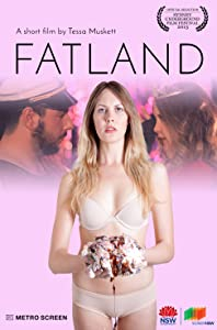 Top 10 must watch hollywood movies Fatland Australia [XviD]