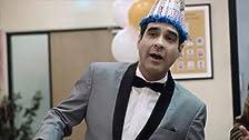 Chaddha's Birthday
