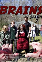 Brains: Minisodes
