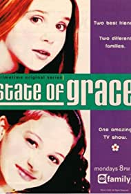 State of Grace (2001)