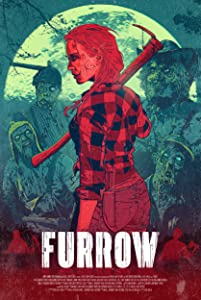 Furrow 720p torrent