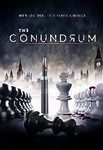 The Conundrum