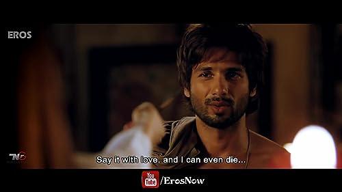 R... Rajkumar (2013) trailers