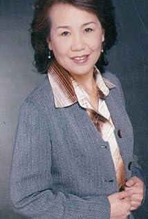 Shumei Tian Picture