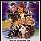 Die unendliche Geschichte III: Rettung aus Phantasien (1994)