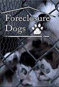 Primary photo for Foreclosure Dogs