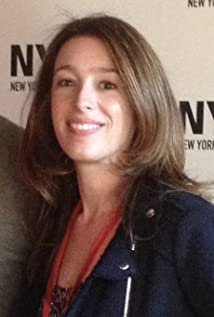 Melissa London Hilfers Picture