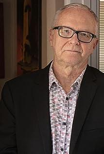 Michael J. Saul Picture