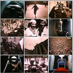 Good websites watch new movies Sztuka Dokumentu: Wojciech Wiszniewski [1920x1080]