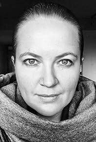Primary photo for Agnieszka Glinska