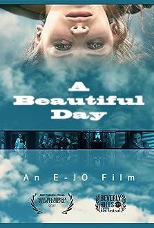 A Beautiful Day (2017)