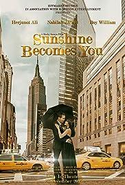 Sunshine Becomes You (2015)