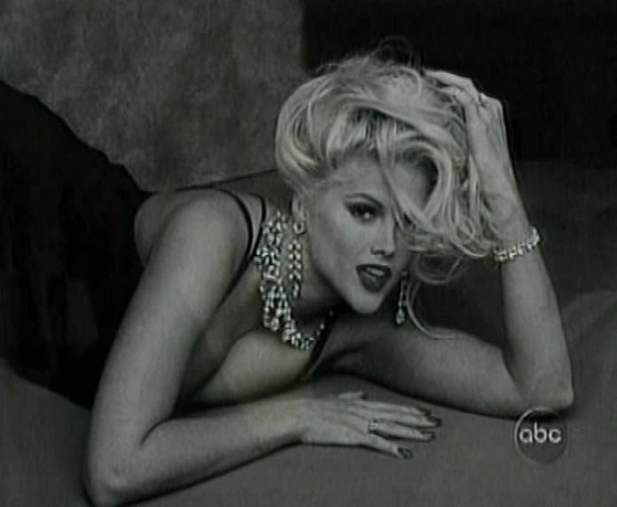 Nicole playboy anna images.drownedinsound.com: Playboy