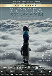 Freedom Under Load Poster
