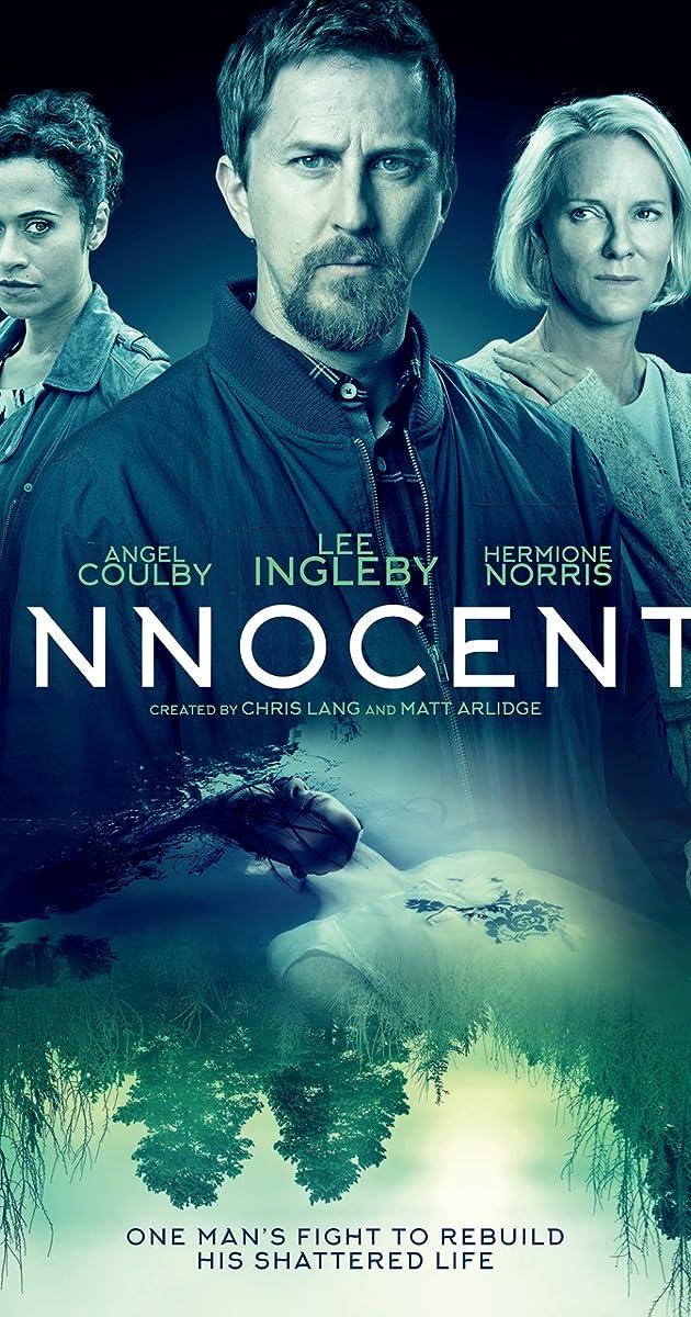 download scarica gratuito Innocent o streaming Stagione 1 episodio completa in HD 720p 1080p con torrent