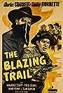 The Blazing Trail